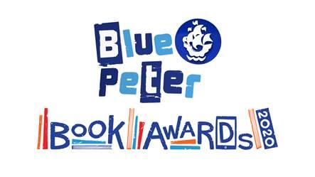 Best Childrens Books 2020 Blue Peter Book Awards | BookTrust
