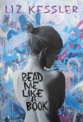 Read Me Like a Book | BookTrust