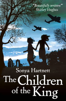 Risultati immagini per sonya hartnett the children of the king