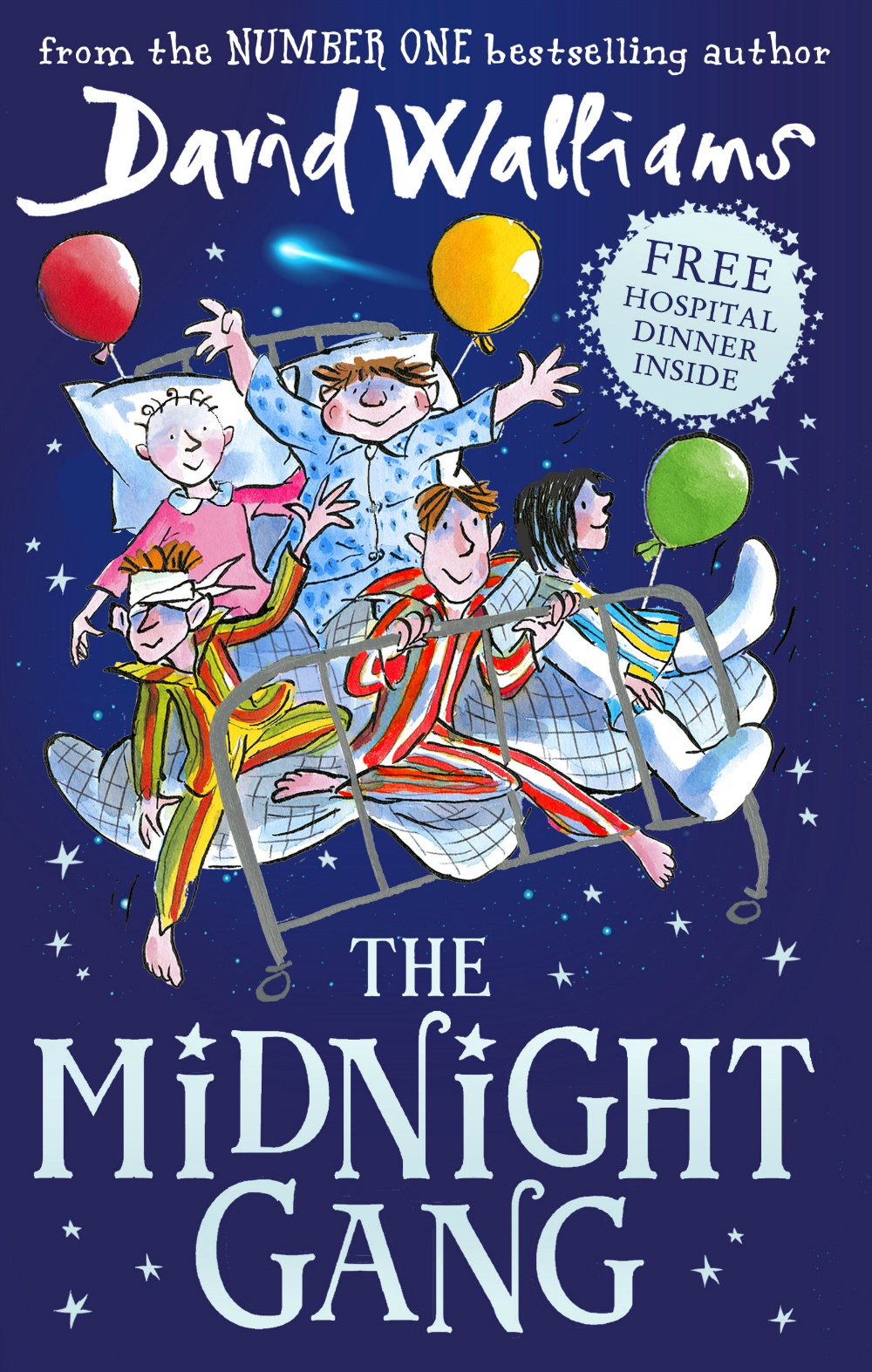 free download freedom at midnight pdf
