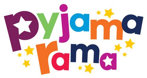 https://www.booktrust.org.uk/globalassets/images/campaigns/pyjamarama/pyjamarama-2020/2020-logos/pyjamarama-2020-logo-no-white-space-web.jpg?w=495&h=264&quality=70&anchor=middlecenter