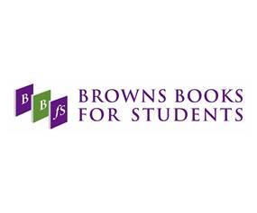 Brown's Books for Children