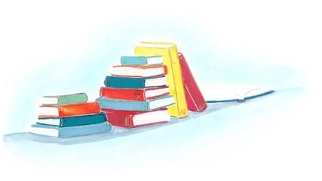 bookfinder find children s books for every age booktrust