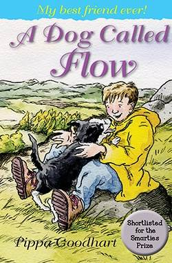 A Dog Called Flow