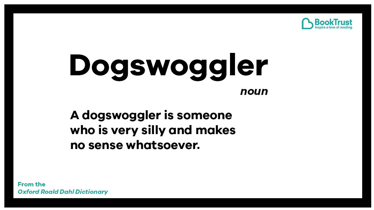 Dogswoggler
