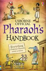 The Pharaoh's Handbook