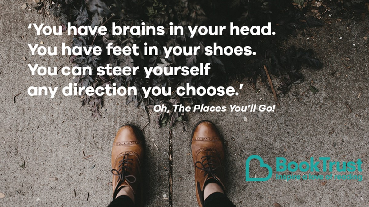 Quotes About Shoes And Friendship Inspiration 22 Inspirational Dr Seuss Quotes That You Really Need In Your Life