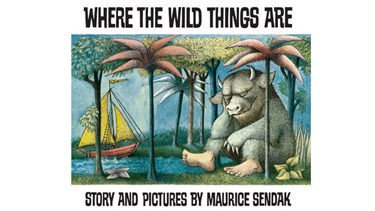 the warmth of home in where the wild things are by maurice sendak But whatever maurice sendak thought the quixotic movie review: where the wild things are -- 2 out of 5 stars that they leave out the warmth.