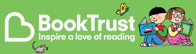 BookTrust Research Digest