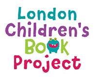 London Children's Book Project