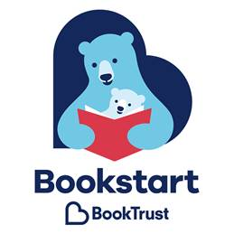 Image result for bookstart