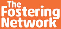Fostering Network logo