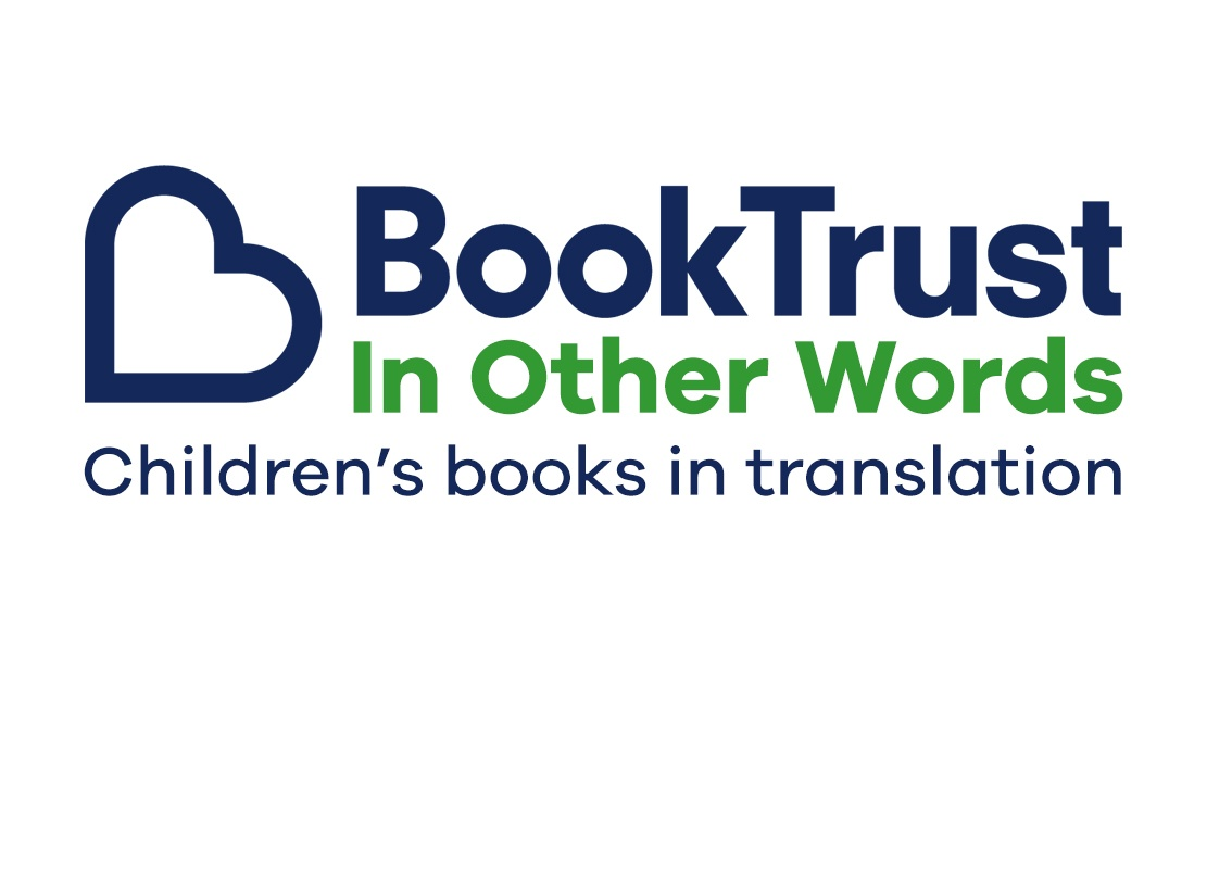 In Other Words Booktrust