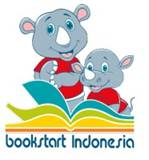 Bookstart Indonesia