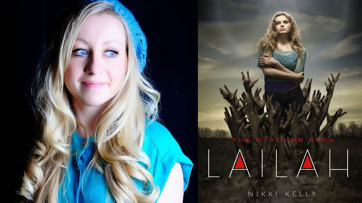 From writing online to a publishing deal: six Wattpad